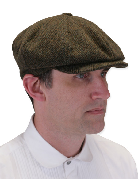 paper boy hats Alibabacom offers 331 paper boy hat products about 48% of these are straw hats, 8% are fedora hats, and 6% are sports caps a wide variety of paper boy hat options.
