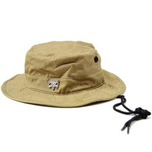 Pictures of Boonie Bucket Hat