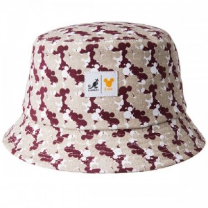 Pictures of Disney Bucket Hat