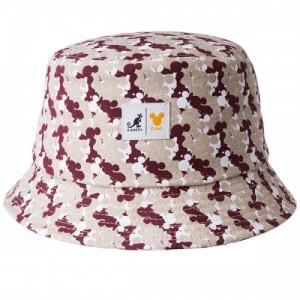 Pictures of Disney Bucket Hat