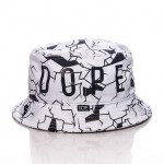Pictures of Dope Bucket Hats
