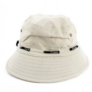 Pictures of Fishing Bucket Hat