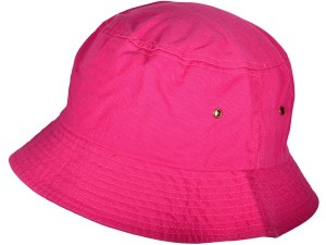 Pictures of Plain Bucket Hats