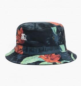 Pictures of Reversible Bucket Hat