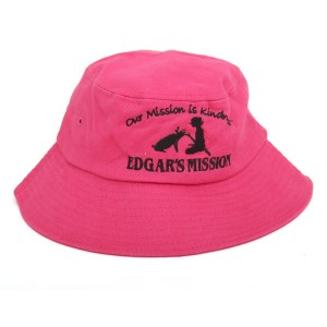 Pink Bucket Hat Images