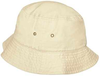 Plain Bucket Hats Images