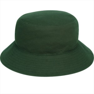 Plain Bucket Hats Pictures
