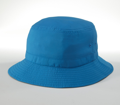 Plain Bucket Hats Tag Hats