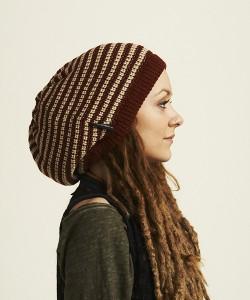 Rasta Tam Hat
