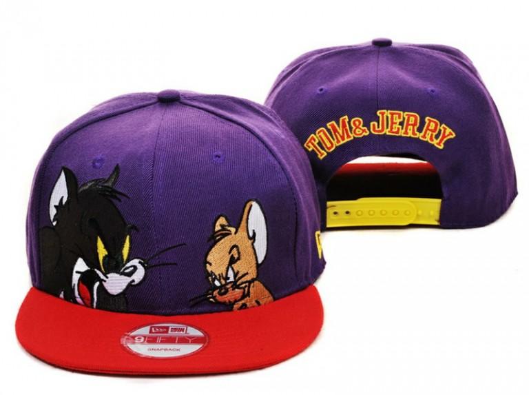Retro Hats Snapback