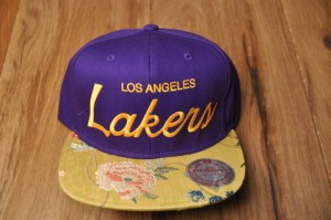 Retro Snapback Hats Pictures