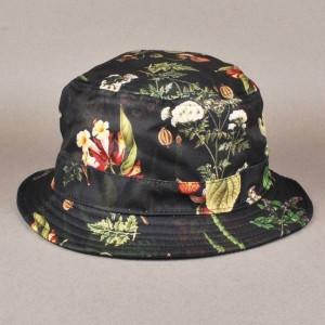 Reversible Bucket Hat Images