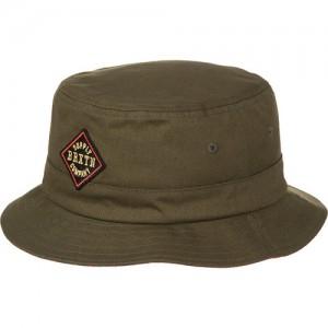 Reversible Bucket Hat Pictures