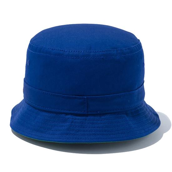 2f79981abd4a5 Blue Bucket Hats – Tag Hats
