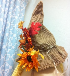 Scarecrow Hat Pictures