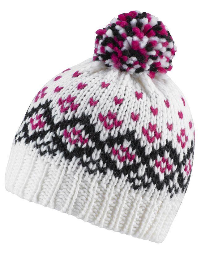 b222998ce6384 Ski Hats – Tag Hats