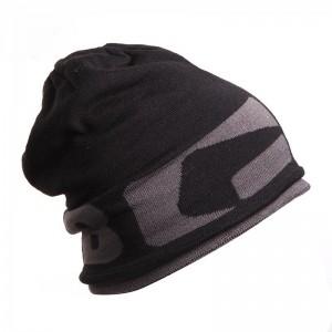 Ski Hats Styles