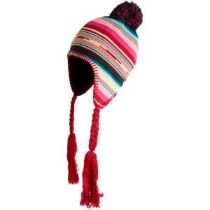Ski Hats for Women