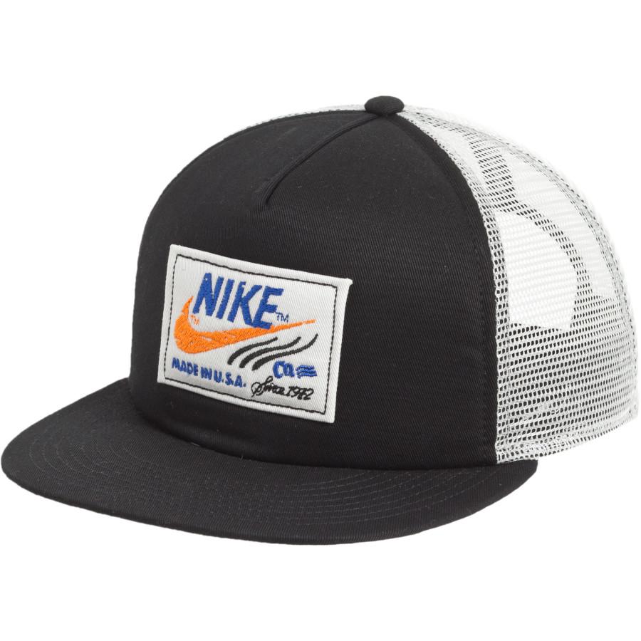 ... purchase snapback mesh hats hat hd image ukjugs 3f6ad 67c15 f15c4a93ca04