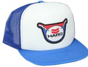 Snapback Retro Hats