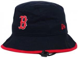 Sports Bucket Hats
