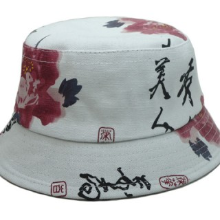 Sports Bucket Hats Pictures