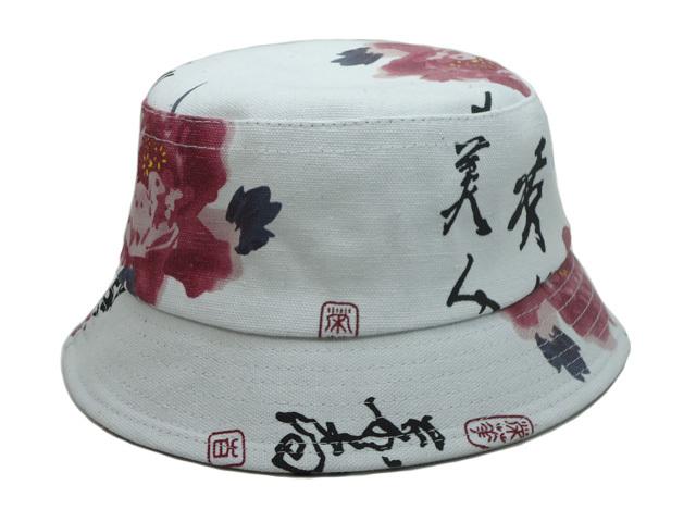 Sports Bucket Hats Tag Hats