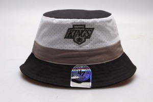 Sports Team Bucket Hats