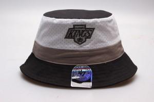 Sports Team Bucket Hats