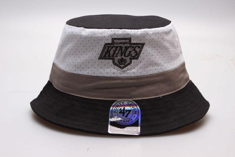 Sports Bucket Hats – Tag Hats e9aefaf98e6