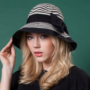 Sun Hats for Women Packable