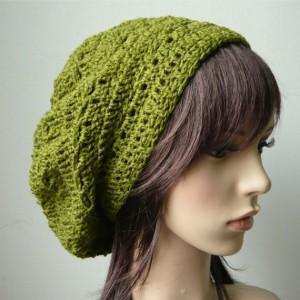 Tam Hat
