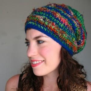 Tam Hat Pictures