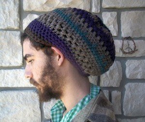 Tam Hat for Men