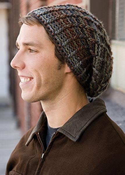 Tam Hats Tag Hats