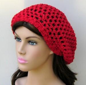 Tams Hats