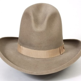 Ten Gallon Hat