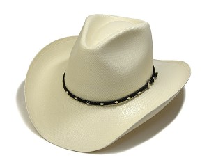 Ten Gallon Hat Images