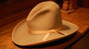 Ten Gallon Hat Pictures