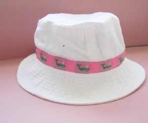 Toddler Bucket Hat Images
