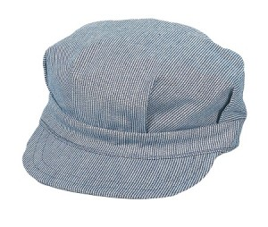 Train Conductor Hats for Kids