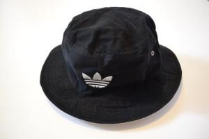 Vintage Bucket Hat