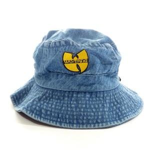 Vintage Bucket Hats