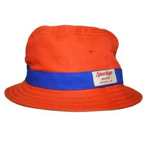 Vintage Hucket Hats Pictures