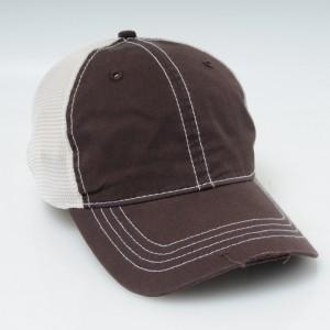 Vintage Mesh Hats