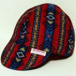 Welding Hats Image