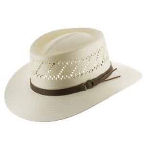 White Panama Hat Images
