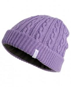 Winter Ski Hats