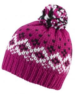 Womens Ski Hat