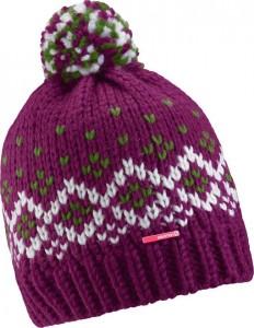 Womens Ski Hats